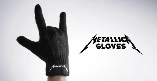 metallica_gloves-jupdlc_0