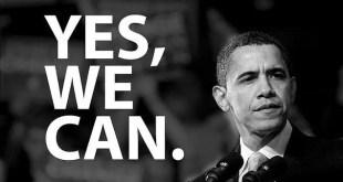 Comment choisir un slogan pour les élections présidentielles ?