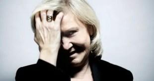 Anne Méaux : Grande prêtresse de la communication et conseillère de F. Fillon