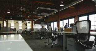 5 conseils pour que votre stage en agence se passe bien