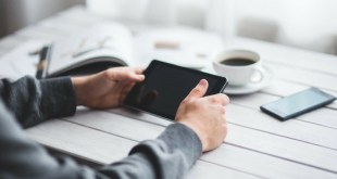 6 conseils pour réaliser un bon audit de e-réputation