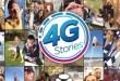 Les 4GStories de Bouygues Telecom en 80 vidéos