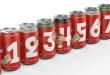 Coca-Cola, une campagne globale pour la Coupe du Monde 2018