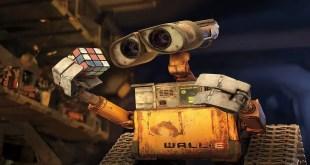 Que pensent les français de l'Intelligence Artificielle ?