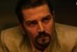 Netflix : Le trailer de la saison 4 de NARCOS est enfin là