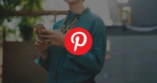 Pinterest ouvre sa plateforme publicitaire en France à tous les annonceurs