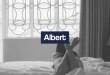 ALBERT : Décryptage d'une stratégie de marque 100% maitrisée grâce aux réseaux sociaux