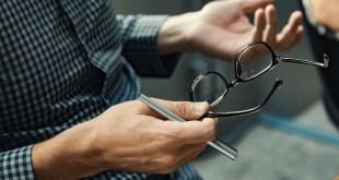 5 conseils pour aider les PME à recruter leur collaborateur via Facebook
