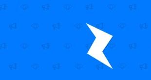 4 conseils pour évaluer la gravité d'une crise sur les réseaux sociaux