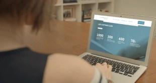 Un dispositif digital innovant pour aider les malades du cancer à retrouver un emploi