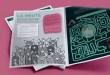 Ce nouveau journal papier créatif & écologique sensibilise les enfants à l'environnent