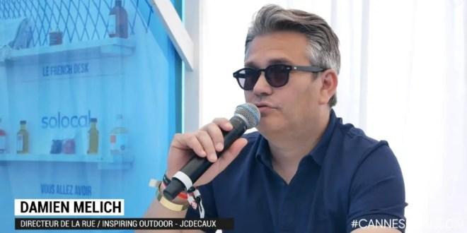Cannes Lions 2019 : Décryptage des meilleures campagnes Outdoor !