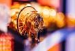 Cannes Academy : le meilleur de la créativité mondiale décrypté