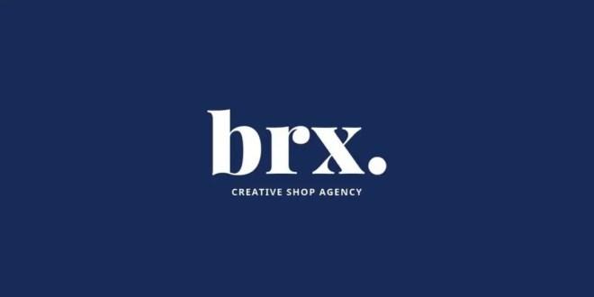 BRX : la nouvelle offre de l'agence Braaxe !