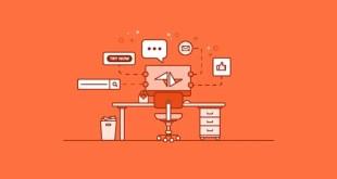 Pourquoi utiliser un outil CRMdans sa stratégie marketing?