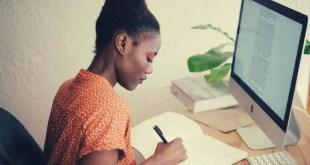 5 conseils pour mener à bien sa stratégie digitale