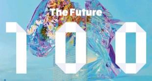 Les 100 tendances de consommation pour 2020