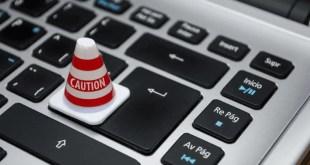 10 erreurs à éviter pour améliorer sa cybersécurité