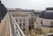 Netflix ouvre officiellement ses bureaux à Paris !