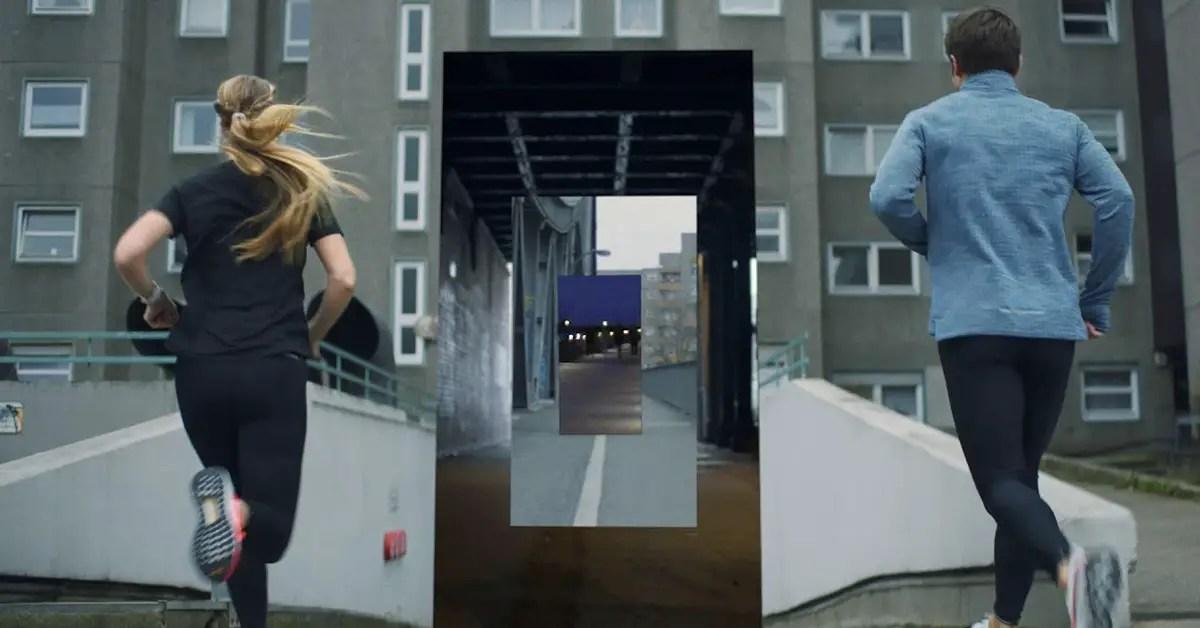 Adidas dévoile une paire pour célébrer la fin de Game of Thrones