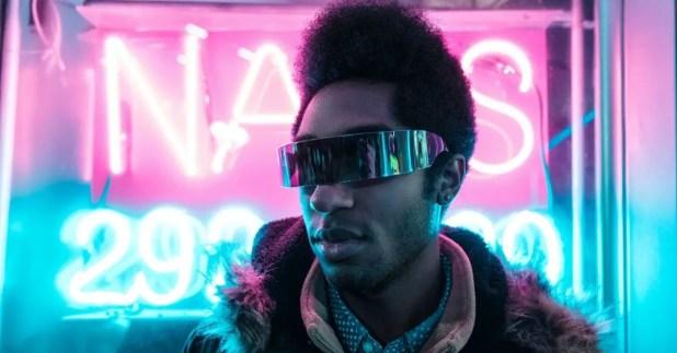 lunettes-style-futuriste-digital