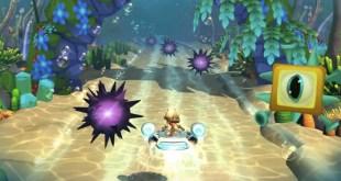 EndeavorRX, le premier jeu vidéo thérapeutique pour soigner le TDAH