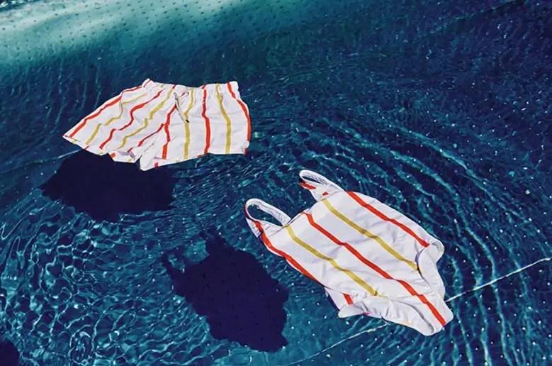 maillot-bain-mer-mcdonald's