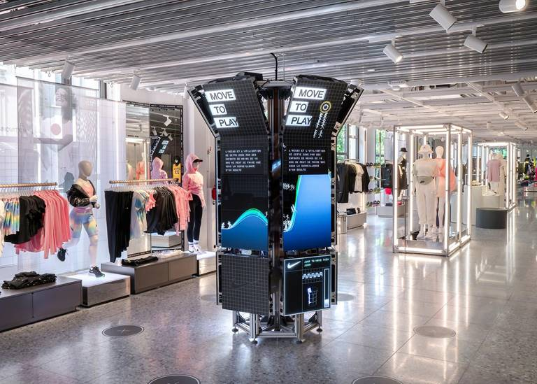 nike-paris-magasin-boutique-store