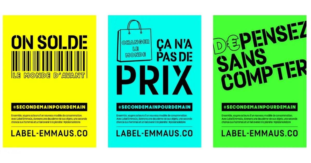 affiches-street-marketing-mur-paris-rues