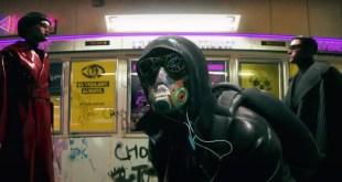 jem-metro-game