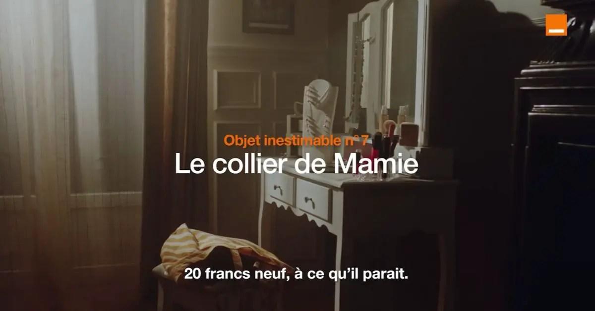orange-collier-table