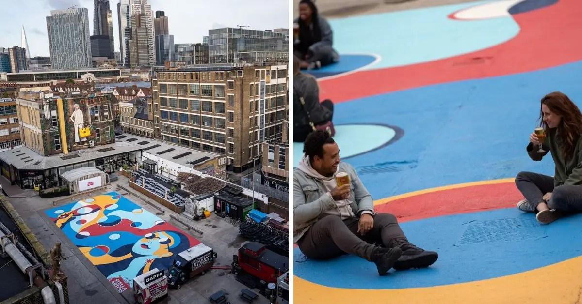 rues-londres-art-immeubles
