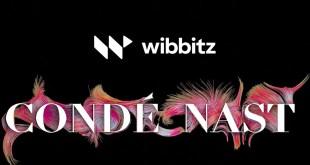 condé nast partenariat Wibbitz video