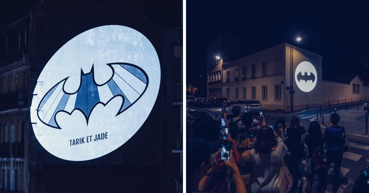 batman-logo-paris