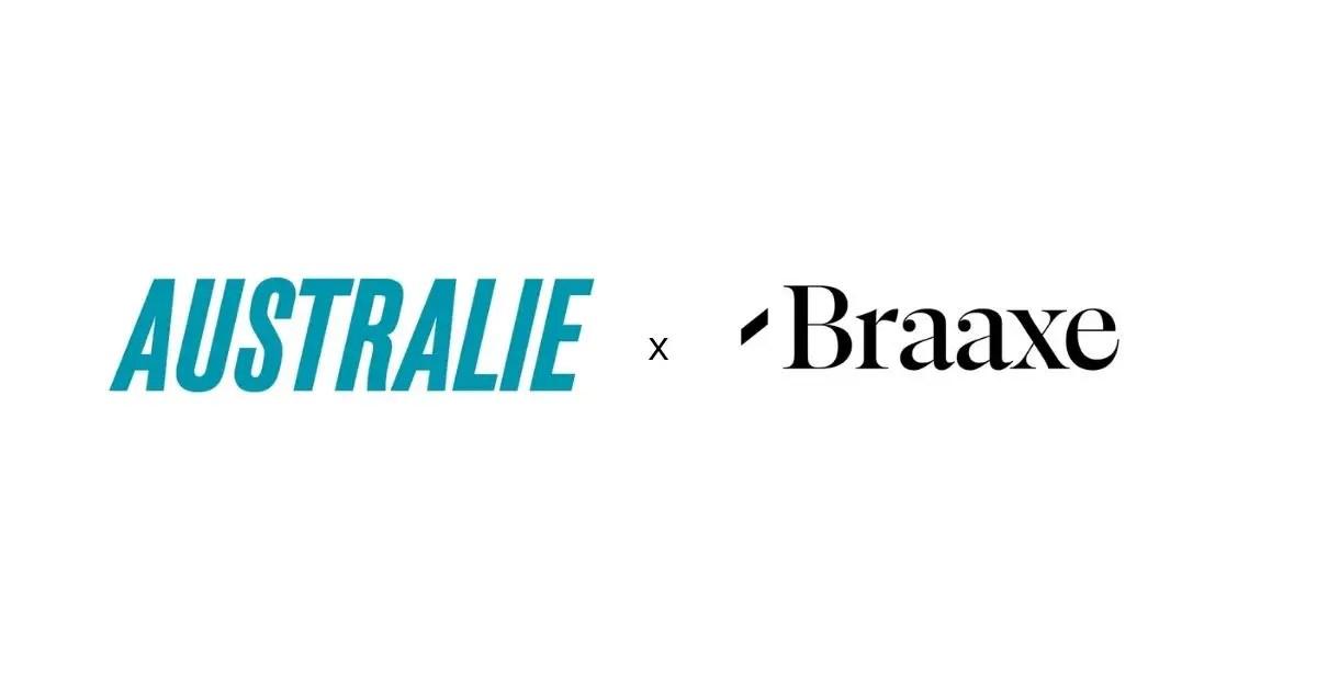 agence-pub-australie-braaxe-logo