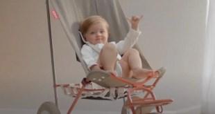 poussette-campagne-bebe