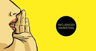 Comment travailler avec des influenceurs pour générer de la croissance ?
