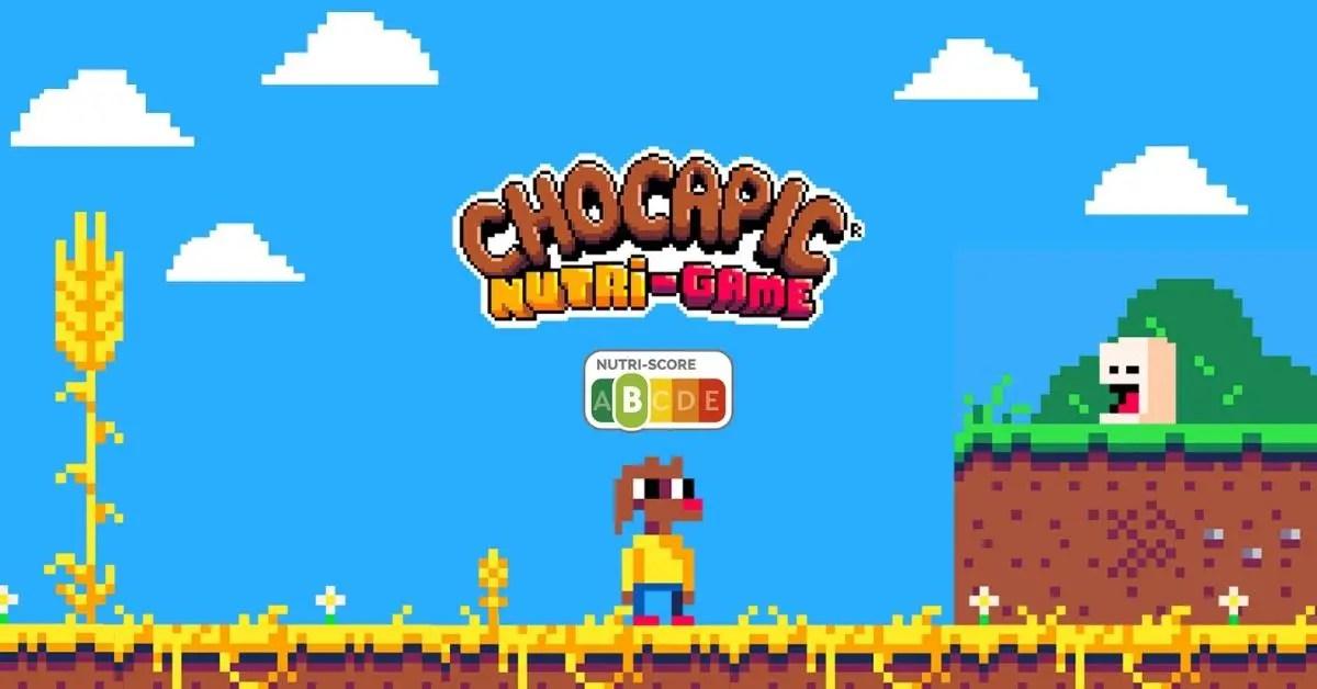 cereales-jeu-video