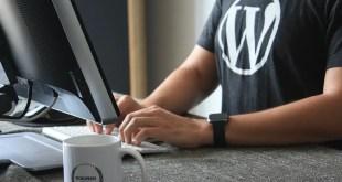Pourquoi sécuriser son site WordPress est-il bénéfique d'un point de vue SEO?