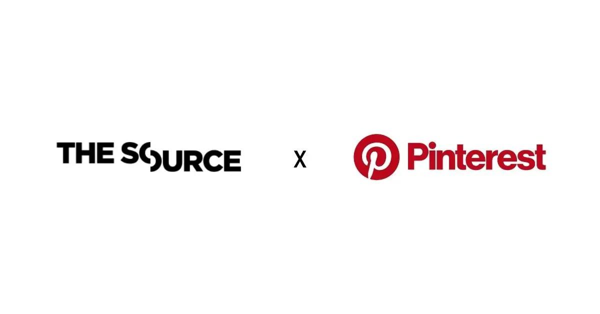 pinterest-logo-creation