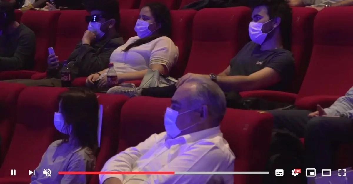 cinema-public-film