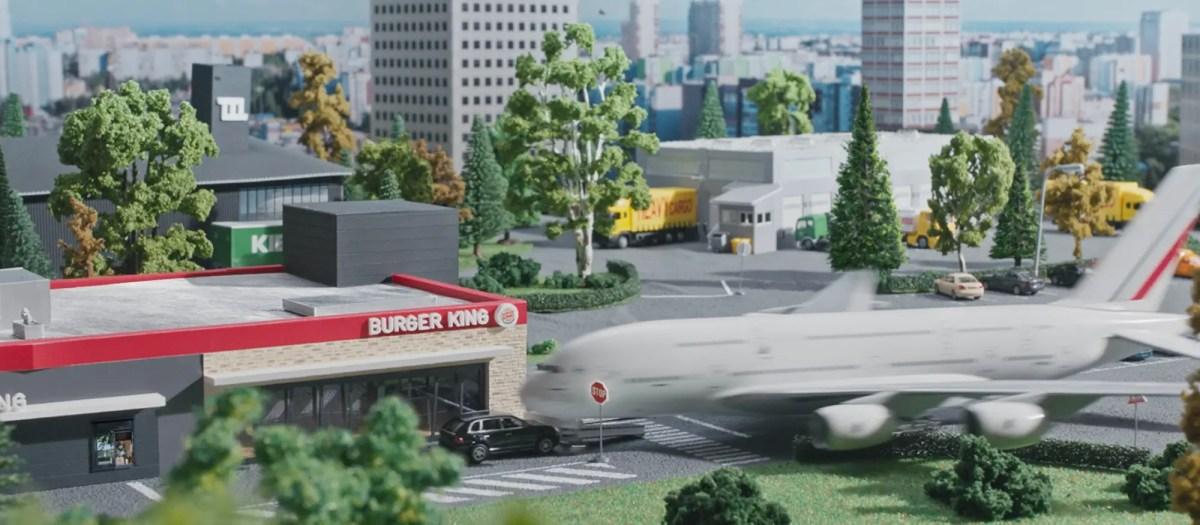burger-king-food-publicite