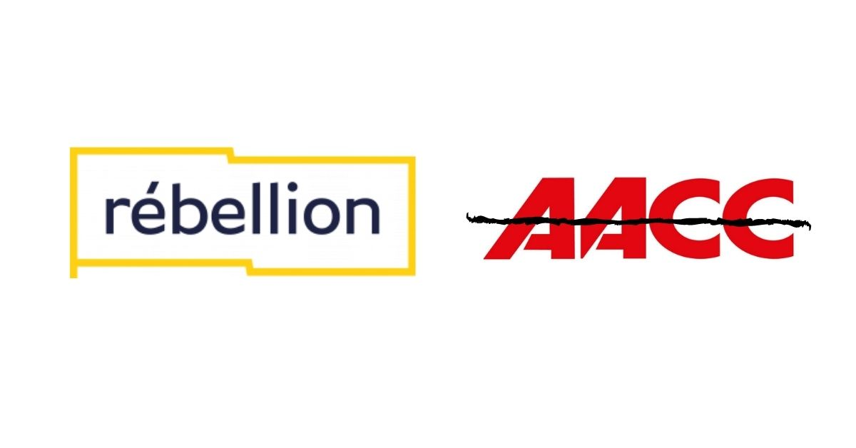 aacc-rebellion-agence