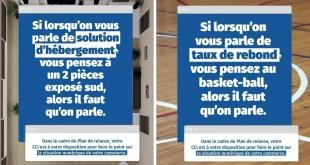 CCI-campagne-la-chose-print