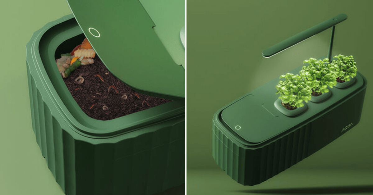 aqua-potager-plantes-compost-vert