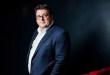 Laurent Habib, président de l'AACC, démissionne !