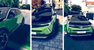 voiture-snap-realite-augmentee