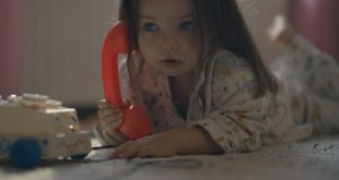 orange-telephone-jouet-enfants