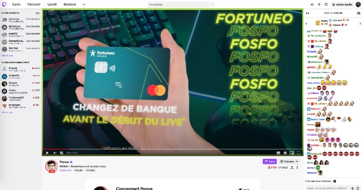 fortuneo-campagne-pub-youtube-video