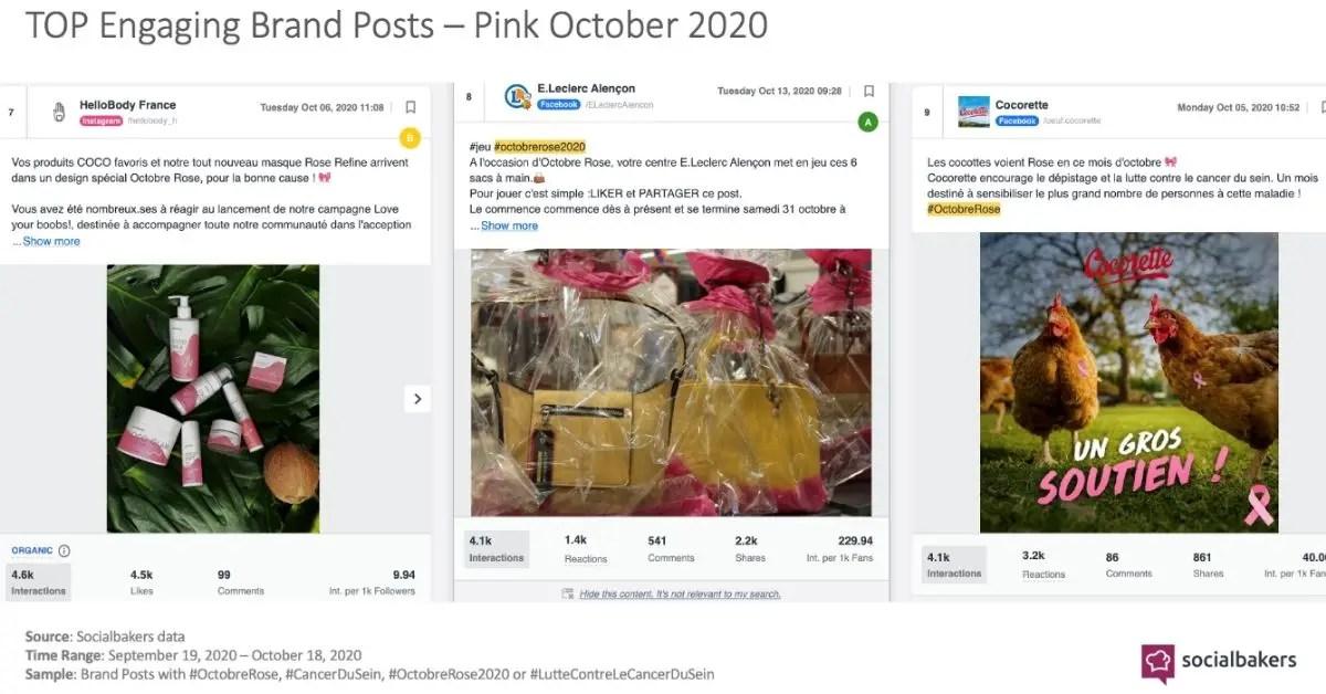 web-social-media-tendances